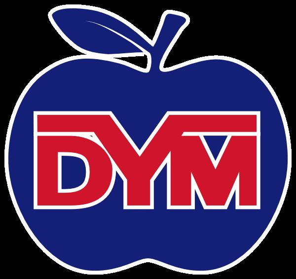 DIEGO MARTINEZ - Frutas y verduras de alta calidad